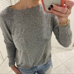 Old Navy Long Sleeve Shirt With Pocket